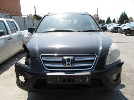 Honda CR-V din 2006
