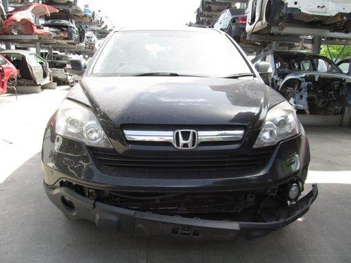 Honda CR-V din 2007