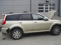 Hover Cuv 2006 2.4B 4g64s4m