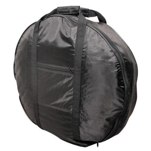 Husa-geanta anvelopa cu fermoar 58x10 cm