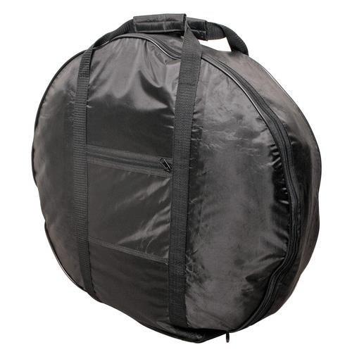 Husa-geanta anvelopa cu fermoar 58x20 cm