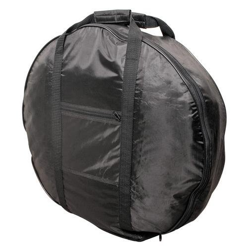 Husa-geanta anvelopa cu fermoar 66x20 cm