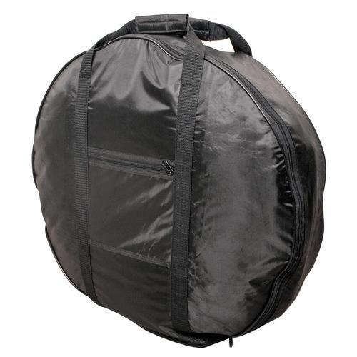 Husa-geanta anvelopa cu fermoar 70x23cm