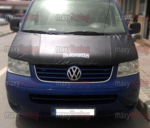 Husa protectie capota VW Transporter T5 2004-2010