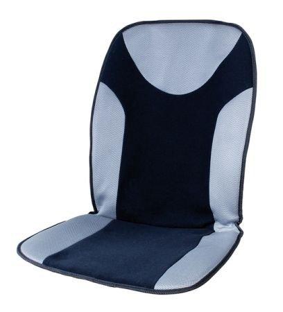 Husa scaun cu incalzire, 12V