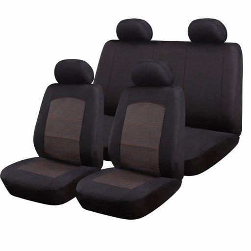Huse Scaune Auto Daihatsu Gran Move, hijet, materia New Style