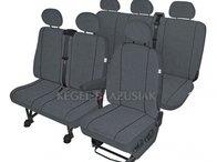 Huse scaune auto Mercedes Sprinter,Fiat Ducato Ford Transit, Iveco Daily, set 1+2+3 locuri