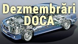 I.I.Doca