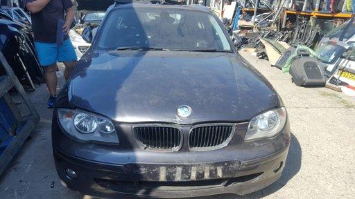 IDezmembrez BMW Seria 1 120i