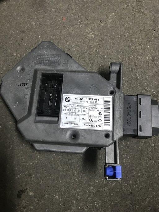 Imobilizator Bmw E65 730D 61.32-6 972 688