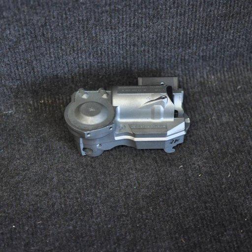 Imobilizator Mercedes C-class w203 A2034621130