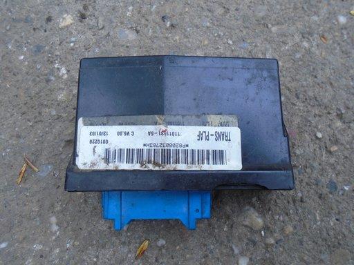 Imobilizator renault twingo cod 8200032783
