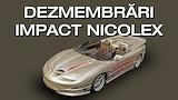 IMPACT NICOLEX