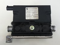 Incalzitor apa BMW E46 2003, cod: 64126918806