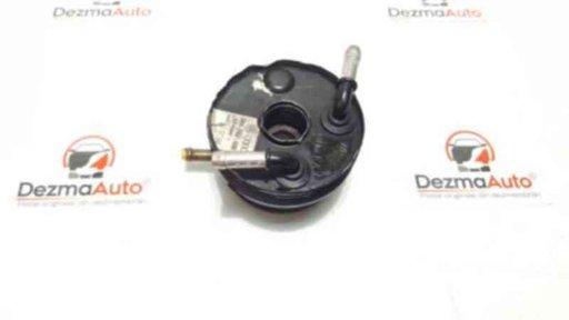 Incalzitor motorina 3B0201896, Audi A4 (8E2, B6), 1.9TDI (id:331846)
