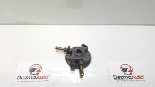 Incalzitor motorina 3B0201896, Audi A4 (8E2, B6) (id:331846)
