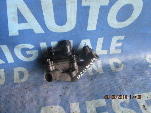 Incalzitor motorina Mercedes C220 CL 203 ; A6110700411