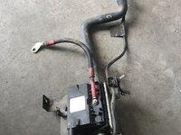 Incalzitor preincalzitor bmw e46 motor 2.0 3.0 diesel cod 64.12-6918806