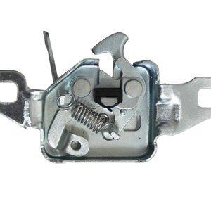 Inchizator capota fata Dacia Logan 6001547332
