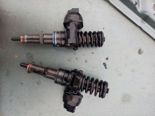 Injectoare 038 130 073 AG motoare VW, Seat, Skoda