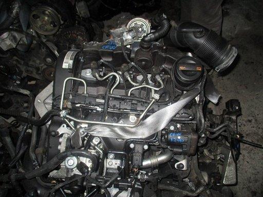 Injectoare 1.2 TDI CFW VW Polo,Seat Ibiza,Skoda Fabia