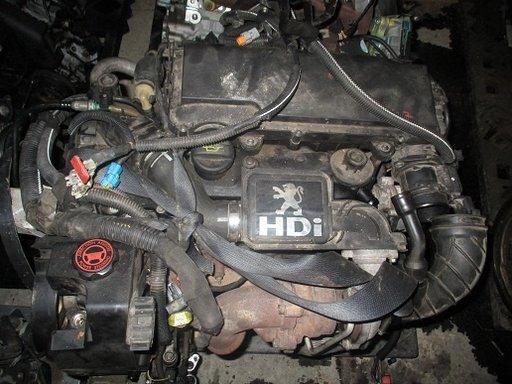 Injectoare 1.4 HDI,1.4 TDCI Peugeot,Ford