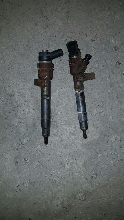 Injectoare 1.5 diesel Smart Si Colt an 2006