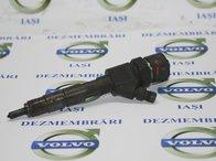Injectoare 1.9D 102cp 115cp Volvo s40 v40 2001-2004