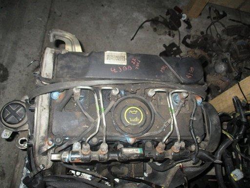 Injectoare 2.2 TDCI Ford Mondeo MK3
