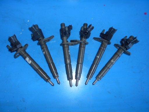 Injectoare 3.0 D, Land-Rover-Citroen-Peugeot-Ford, cod-9X2Q-9K54-6-DB