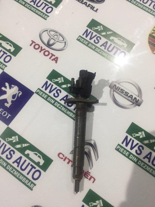 Injectoare 3.0 diesel jaguar range rover citroen