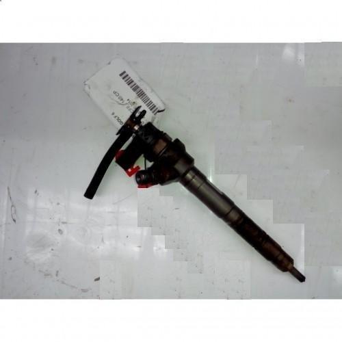 Injectoare audi a3 2.0 tdi