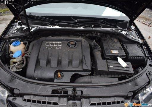 Injectoare Audi A3 8P 1.9 Tdi 105 Cp BKC 2007