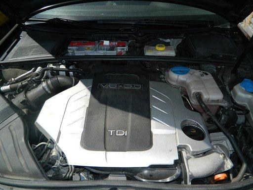 Injectoare Audi A4 B7 8E S-line 3.0Tdi V6 model 2005-2008