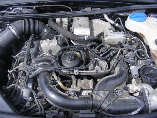 Injectoare Audi A6 an de fabricatie 2007