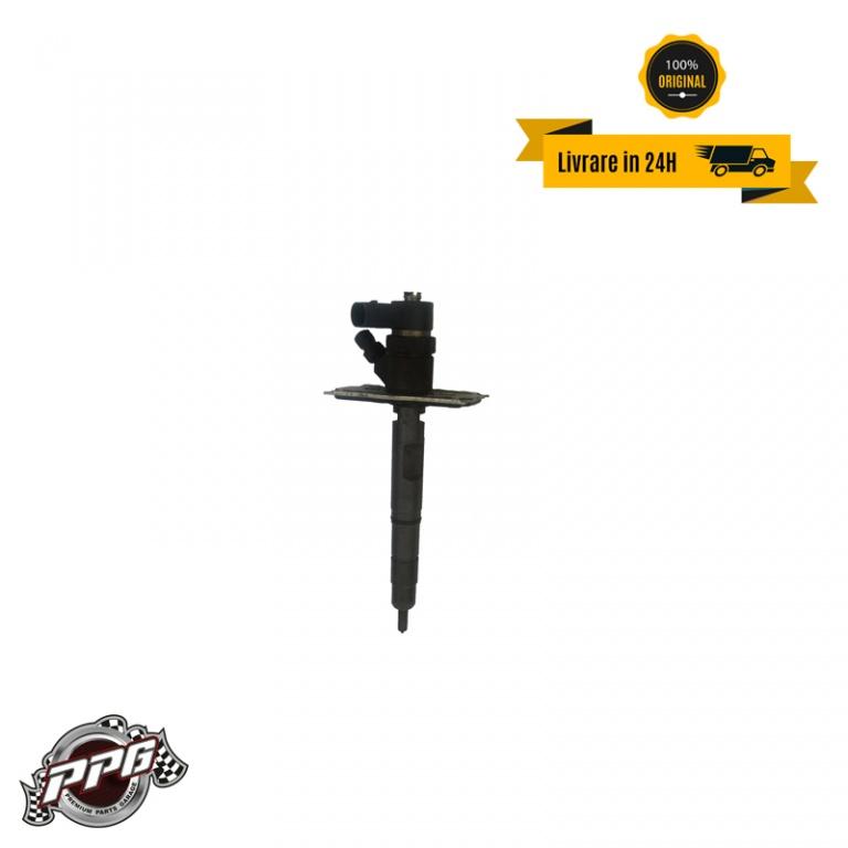 Injectoare Audi A8 4.0 TDI