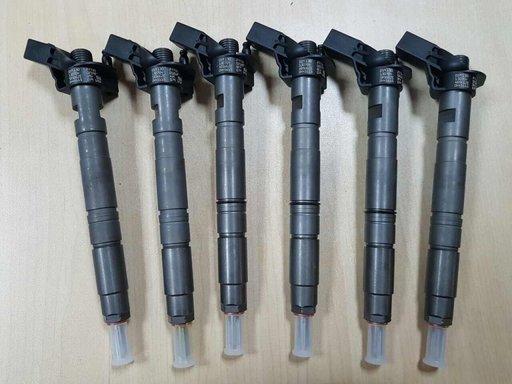 Injectoare Audi A8 4e 3 0 Tdi Cod 059130277ab