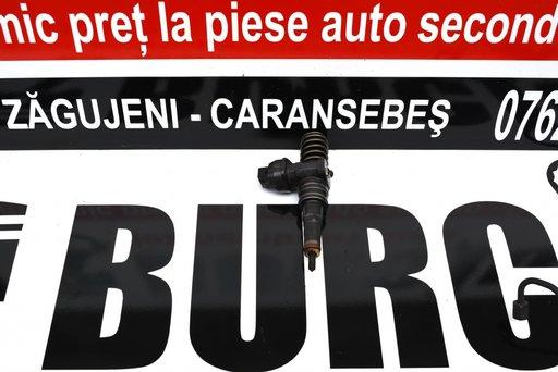 Injectoare auto seat alde vanzare
