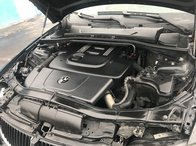 Injectoare Bmw E91 320D