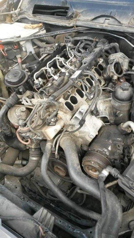 Injectoare BMW seria 3 E90 piezo 2.0 diesel euro 5, fab.2008-2012 compatibil bmw seria 1,bmw seria 5