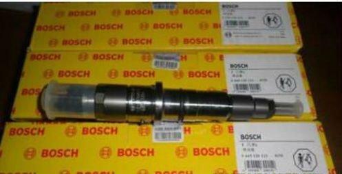 Injectoare bosch A6110701687 6110701687 Mercedes Benz