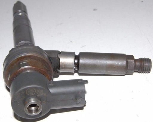 Injectoare Bosch Opel Astra H 1 7 Cdti Z17dth 101