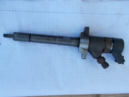 Injectoare Citroen C4, 1.6 TDCI