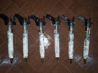 Injectoare Classa G W463 3.0 CDI 2011 2012 2013 2014 2015 2016 2017 2018 COD A6420701887