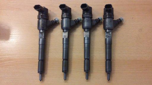 Injectoare Cod 0445110083 Suzuki Ignis 1 3 Ddis Z1
