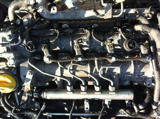 Injectoare Cod 0445110243 Alfa Romeo Opel Saab 1 9 Jtd Cdti