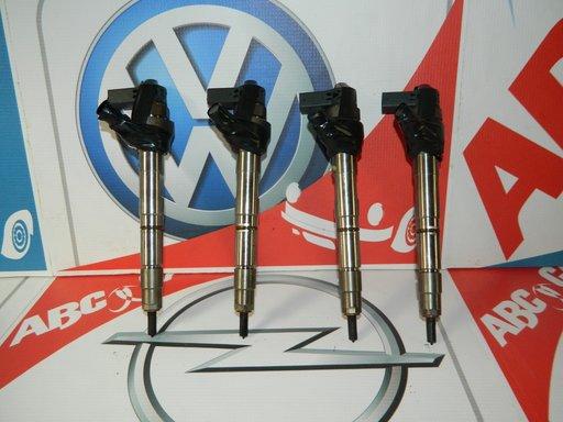 Injectoare cu codul 04L130277