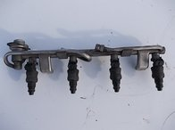Injectoare CU SAU FARA RAMPA, vw passat 1.8 T,20 valve