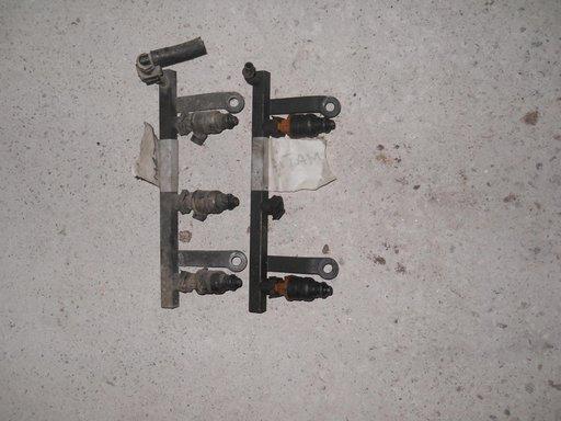 Injectoare Daewoo Matiz