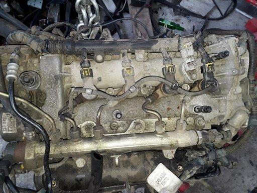 Injectoare Fiat Doblo 1.3 Multijet